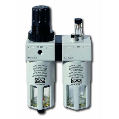 frl-200-filter-reducirnik-mazalnik