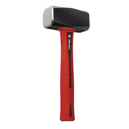 kladivo-z-varovalom-ultratec-peddinghaus-1500-g