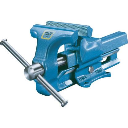 paralelni-primez-heuer-sirina-celjusti-160-mm
