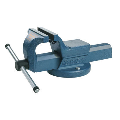 primez-ridgid-matador-sirina-celjusti-120-mm