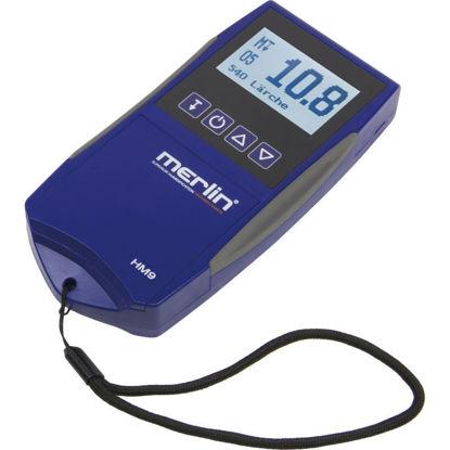 merilnik-vlage-les-hm9-ws25-merlin