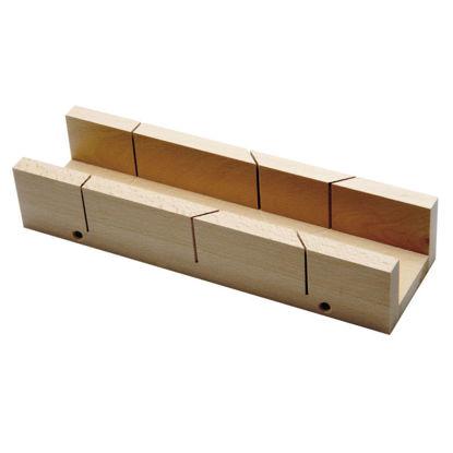 sablona-za-rezanje-pod-kotom-iz-lesa-300-mm