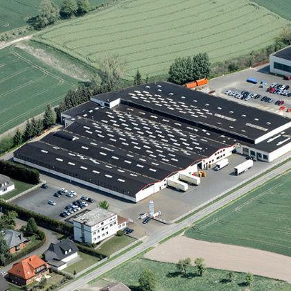 Slika za proizvajalca VAUTH-SAGEL