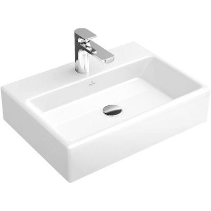 nadvgradni-umivalnik-villeroy-boch-memento-51336lr1-alpin-bel