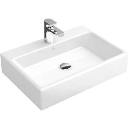 nadvgradni-umivalnik-villeroy-boch-memento-513550r1-alpin-bel
