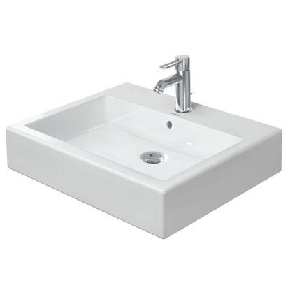 umivalnik-duravit-vero-60-60-x-47cm-bel