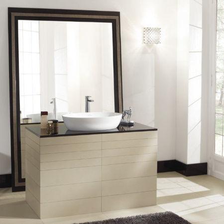 Slika za kategorijo Kopalniški umivalniki