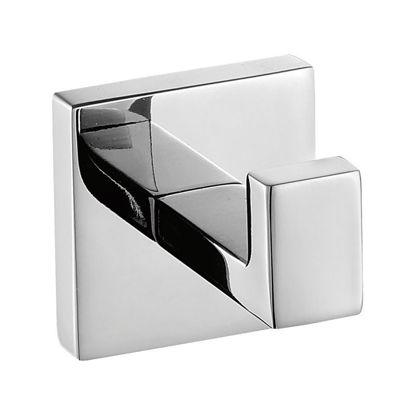 obesalna-kljuka-cubx010hp-cubus-franke-inox-poliran-sijaj