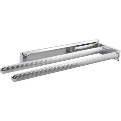 drzalo-pluto-za-krpe-in-brisace-dvorocno-442-mm-aluminij-krom