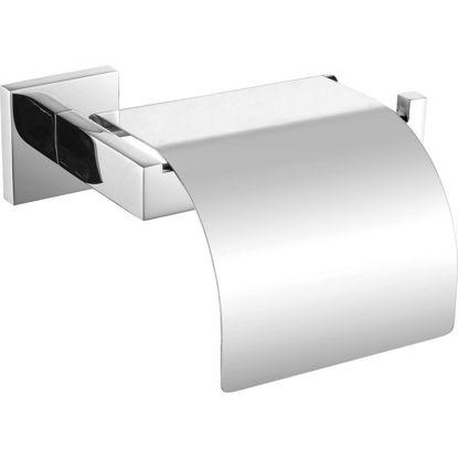 drzalo-za-wc-papir-cubx111hp-cubus-franke-inox-sijaj