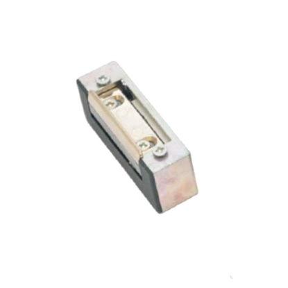 elektromagnet-12v-410-za-les-jezicek