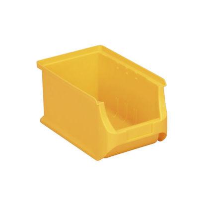 odprti-skladiscni-zaboj-allit-vel-3-235-x-150-x-125-mm-rumen