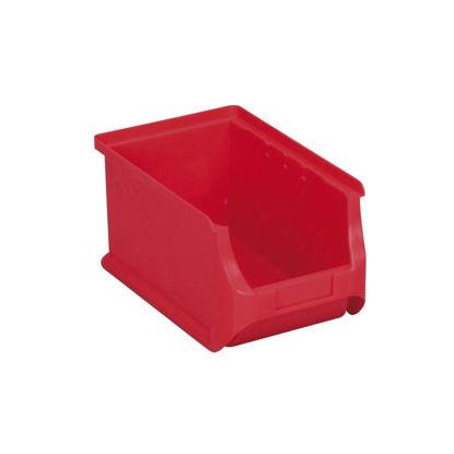 odprti-skladiscni-zaboj-allit-vel-3-235-x-150-x-125-mm-rdec