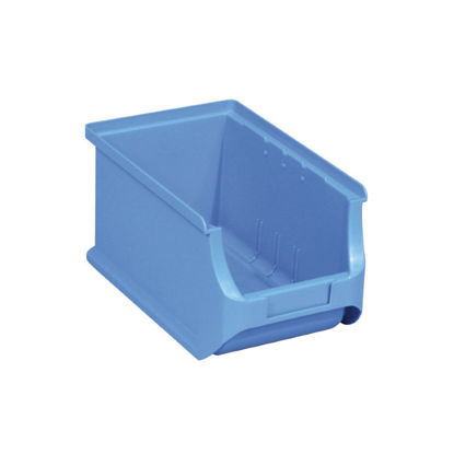 odprti-skladiscni-zaboj-allit-vel-3-235-x-150-x-125-mm-moder