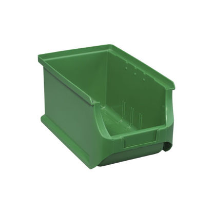 odprti-skladiscni-zaboj-allit-vel-3-235-x-150-x-125-mm-zelen
