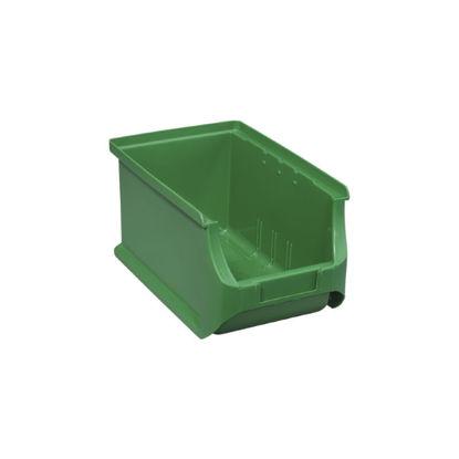 odprti-skladiscni-zaboj-allit-vel-2-160-x-102-x-75-mm-zelen