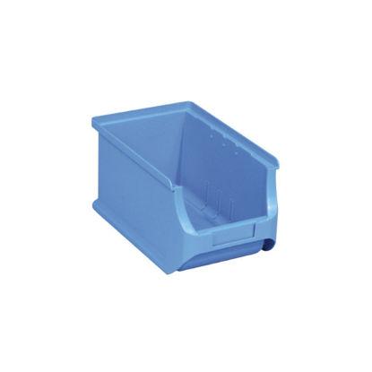 odprti-skladiscni-zaboj-allit-vel-2-160-x-102-x-75-mm-moder