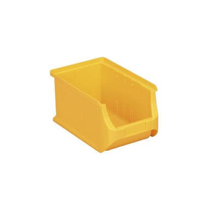 odprti-skladiscni-zaboj-allit-vel-2-160-x-102-x-75-mm-rumen