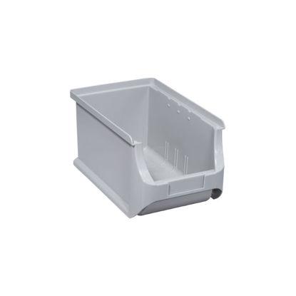odprti-skladiscni-zaboj-allit-vel-2-160-x-102-x-75-mm-siv