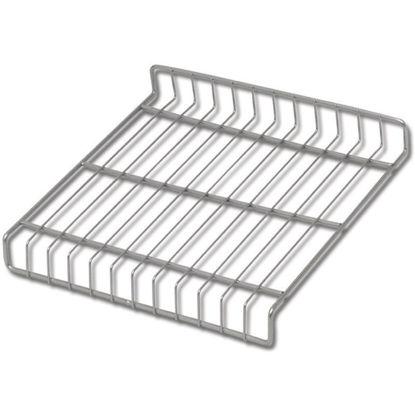 mreza-za-cevlje-359-x-260-mm-jeklena-zica-srebrna