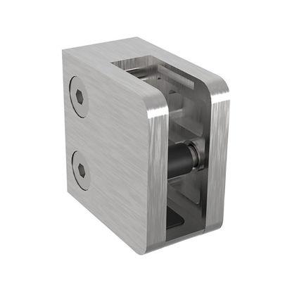 objemni-nosilec-za-steklo-oglat-45x45x25-mm-inox-brusen-v2a