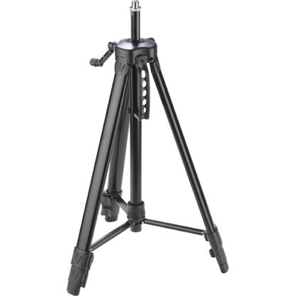 0643-40-stojalo-za-laser-155cm
