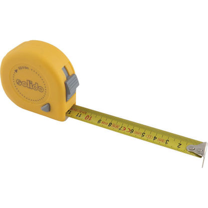 tracni-meter-solido-5-m-x-25-mm-natancnost-ii