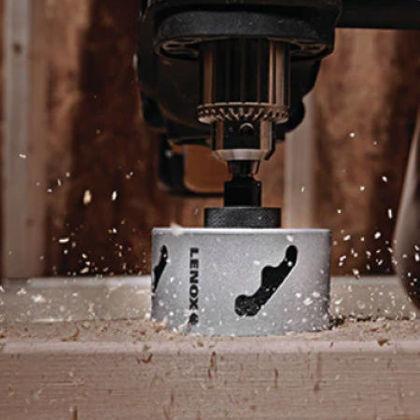 Slika za proizvajalca LENOX