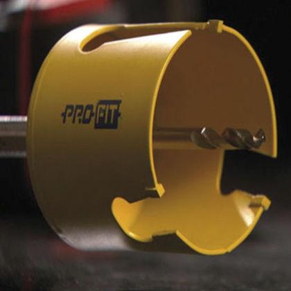 Slika za proizvajalca PROFIT