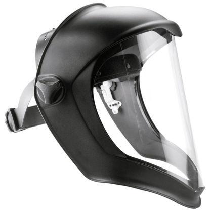 set-zascitne-maske-honeywell-bionic-pc-prozorna