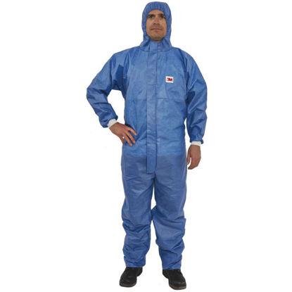 zascitna-obleka-3m-4532bxl-barva-modra-xl