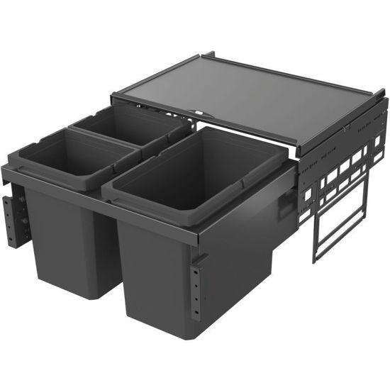 sistem-za-odpadke-vs-envi-space-el-600-mm-g-464-lava