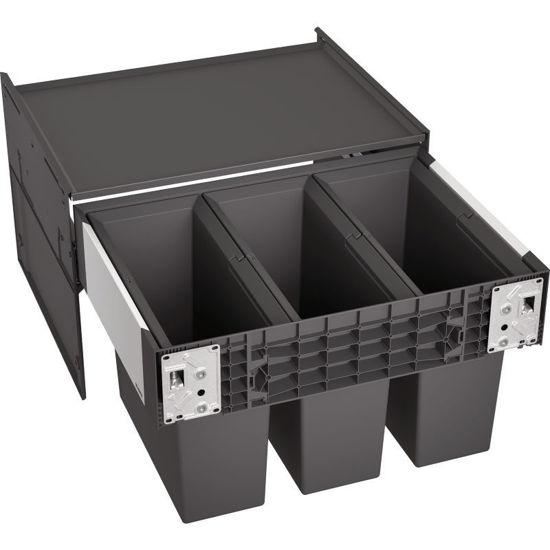 sistem-za-odpadke-select-ii-603-blanco-s-600-mm