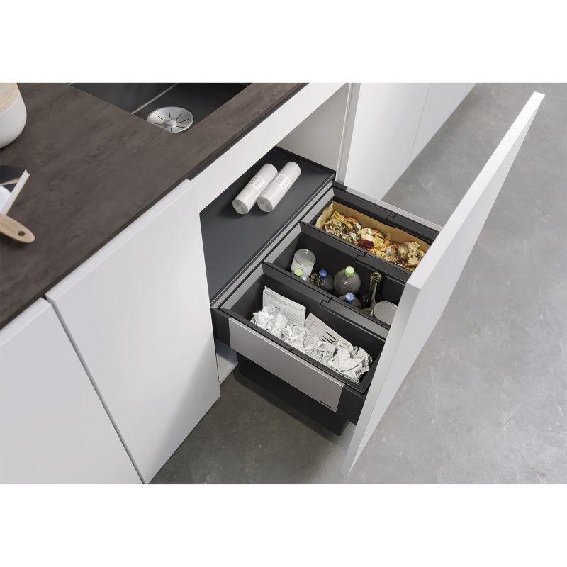 sistem-za-odpadke-select-ii-603-blanco-s-600-mm-primer