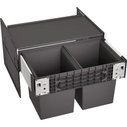 sistem-za-odpadke-select-ii-602-compact-blanco-s-600-mm