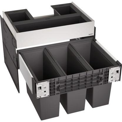 sistem-za-odpadke-select-ii-603-orga-blanco-s-600-mm