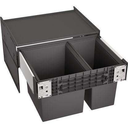 sistem-za-odpadke-select-ii-602-blanco-s-600-mm