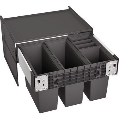 sistem-za-odpadke-select-ii-604-blanco-s-600-mm
