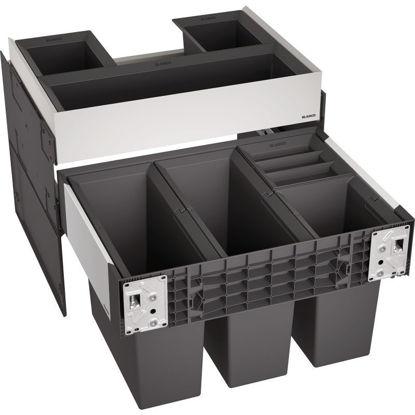 sistem-za-odpadke-select-604-orga-blanco-s-600-mm