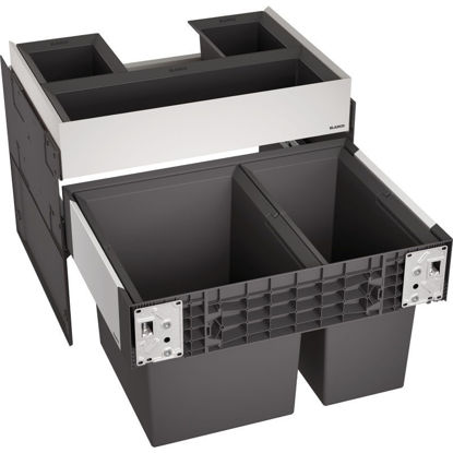 sistem-za-odpadke-select-ii-602-orga-blanco-s-600-mm