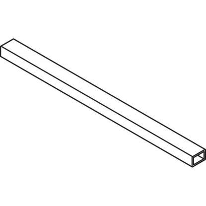 precni-profil-blum-space-step-1200-mm