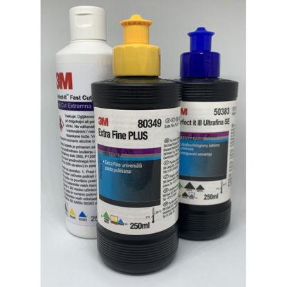 3m-set-polirnih-past-250ml