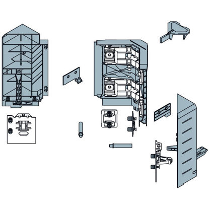 set-space-corner-syncromotion-blum-tandembox