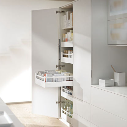 blum-space-tower-tandembox-antaro-z-relingom-nd500-ks450-bela