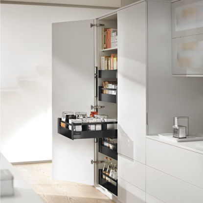 blum-space-tower-tandembox-antaro-z-relingom-nd500-ks450-crna