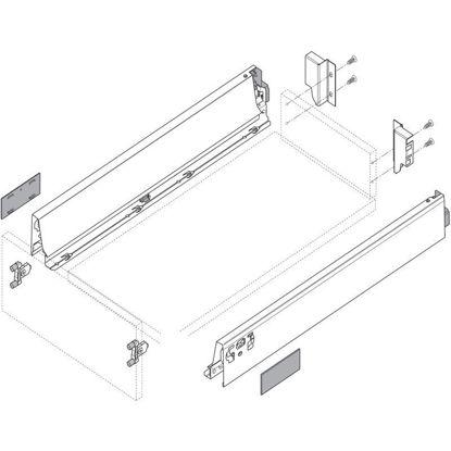 set-predalov-blumotion-tandembox-antaro-blum-n-30kg-nl-500-sivo