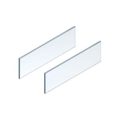 polnilo-za-stranico-blum-legrabox-free-nd-650-mm-steklo-prosojno