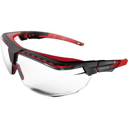 zascitna-ocala-honeywell-avatar-otg-prozorno-varnostno-steklo-okvir-crn-rdec