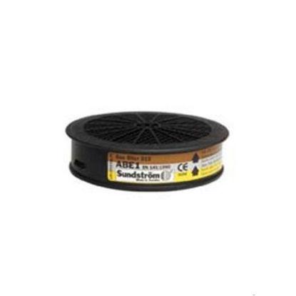 filter-sundstrom-sr-315-abe1