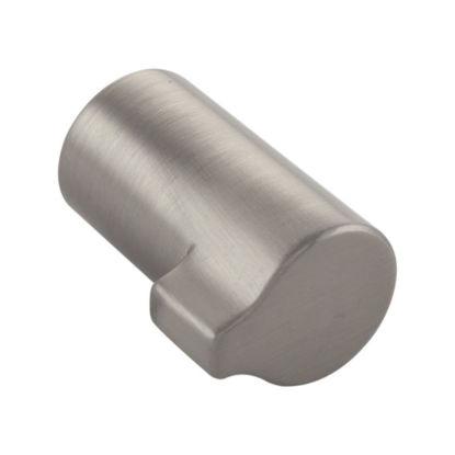 pohistveni-gumb-scope-o-16-visina-20-globina-30-mm-cinkova-lit-videz-inoxa